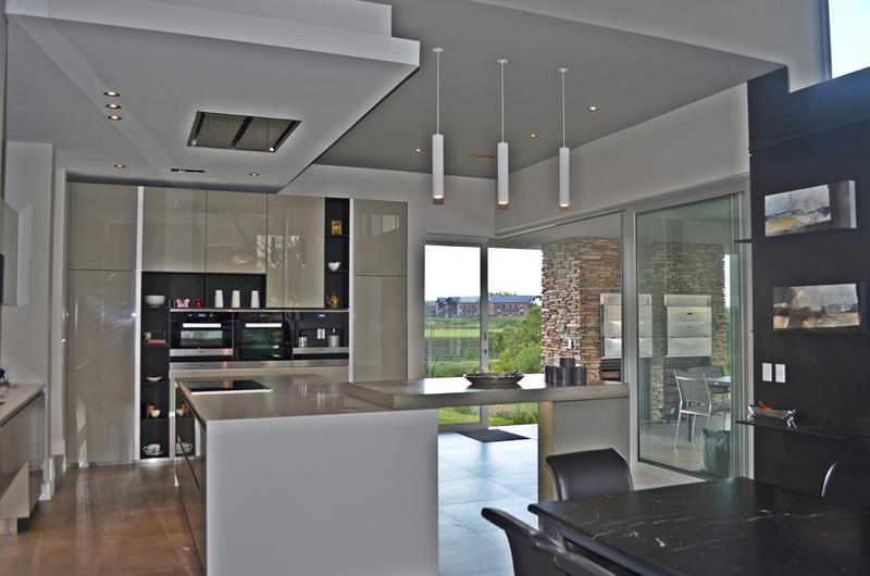 Interior architecture interior architects in for Architectural design companies in johannesburg