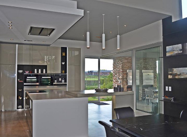 interior architecture interior architects in johannesburg